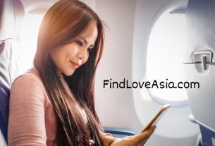 FindLoveAsia.com review