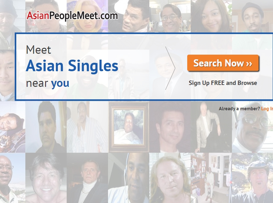AsianPeopleMeet.com review